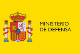 El Ministerio de Defensa, denuncia una intrusión en su red interna