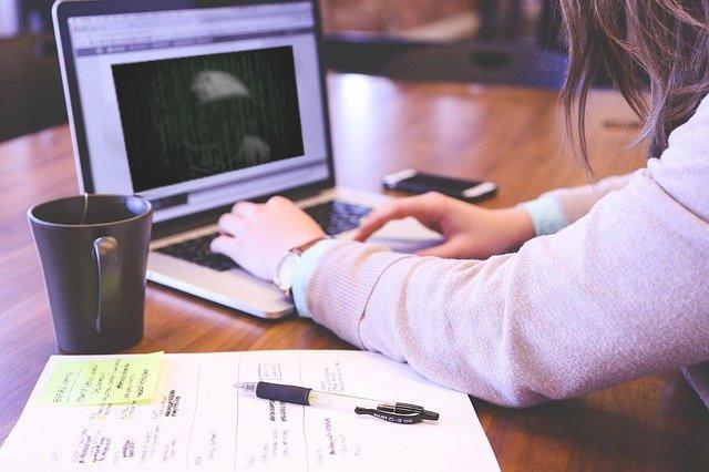 Ciberataques en los centros educativos